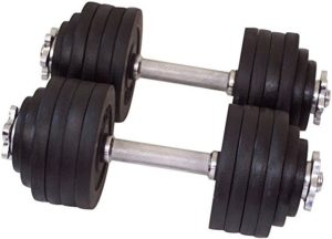 dumbbell-workout-only-dumbbell-review
