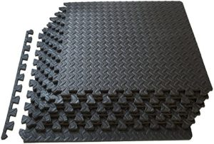 dumbbell-workout-only-floormat