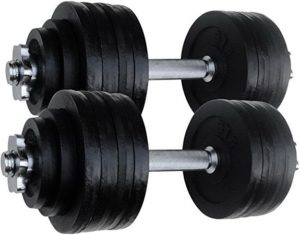 workout-dumbbells-only-workout