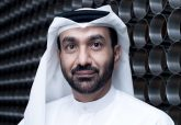 Emirates NBD announces AED 500 million digital transformation plan