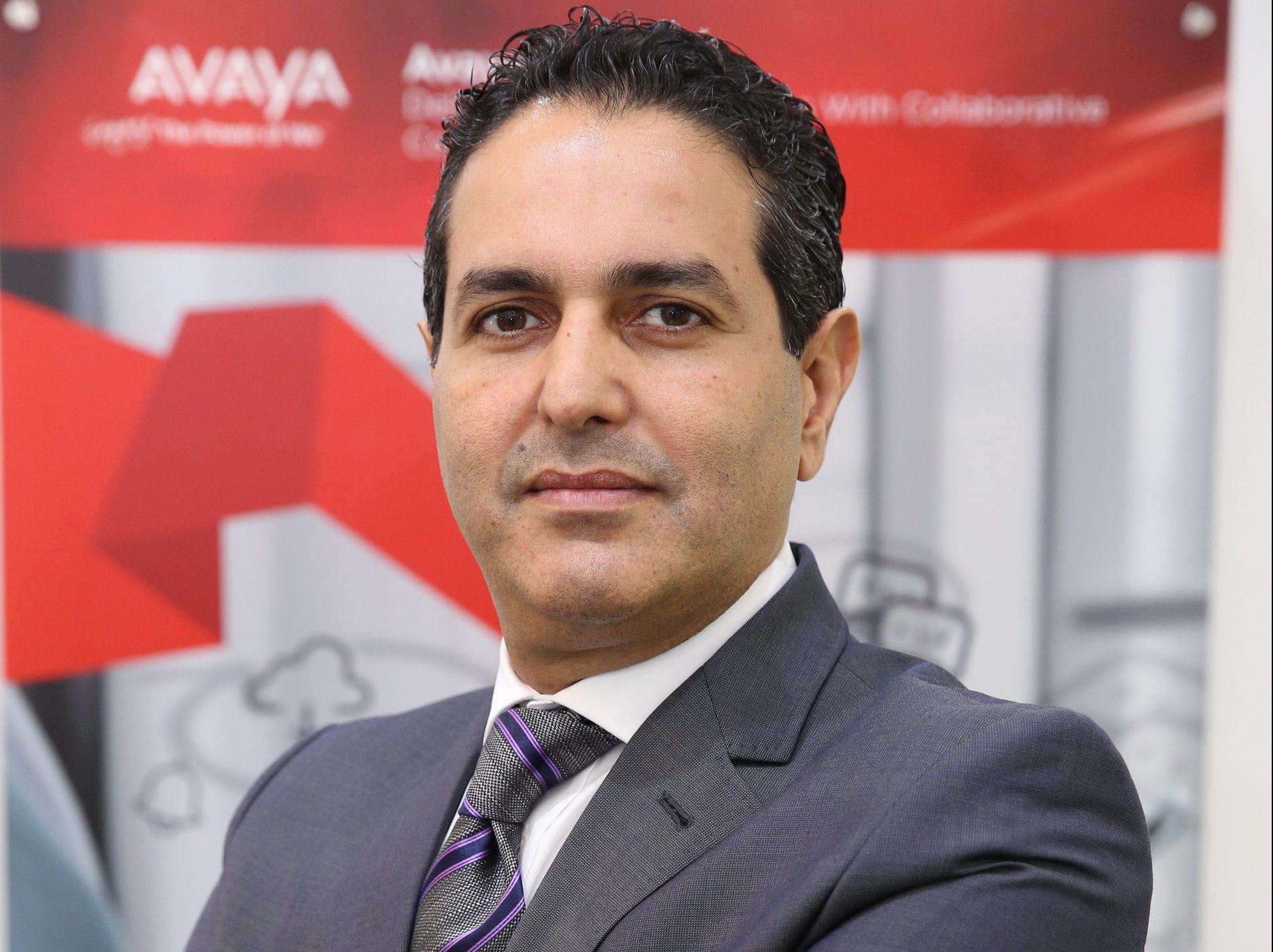 Saudi government drives digitisation to boost non-oil economy
