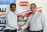 Finesse implements Qlik analytics for Byrne