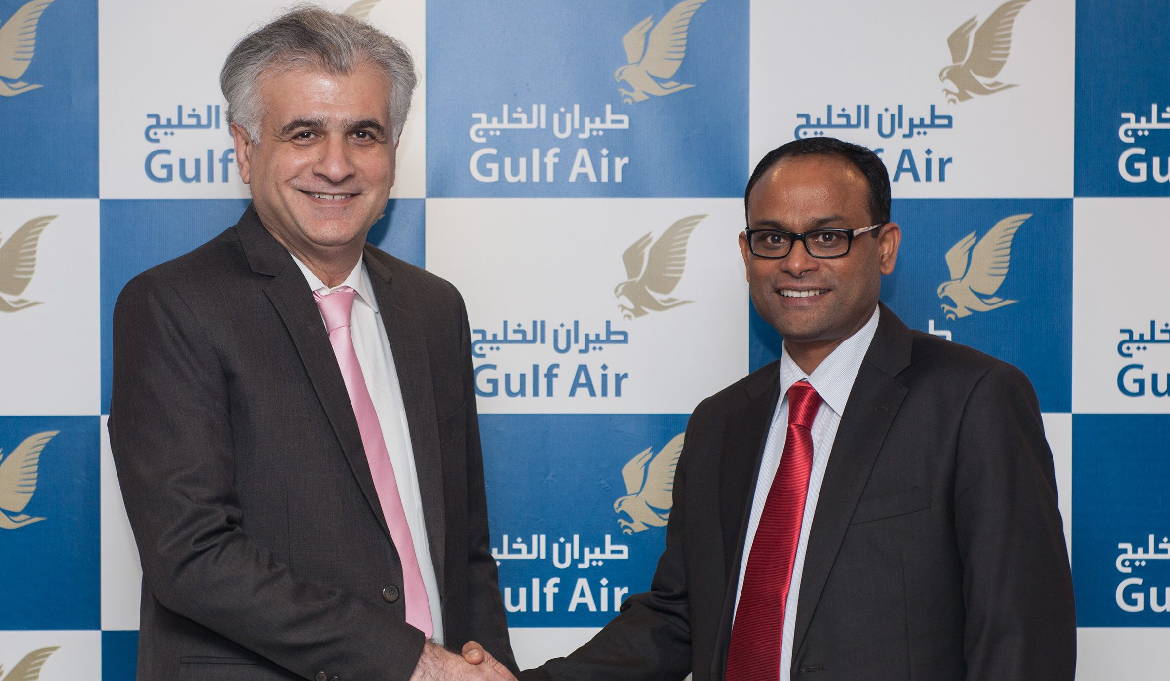 Gulf Air selects Finesse for analytics dashboard
