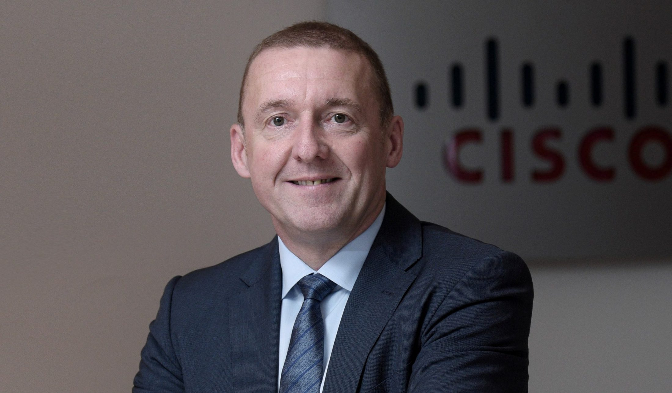 Cisco unveils new range of cloud based security solutions