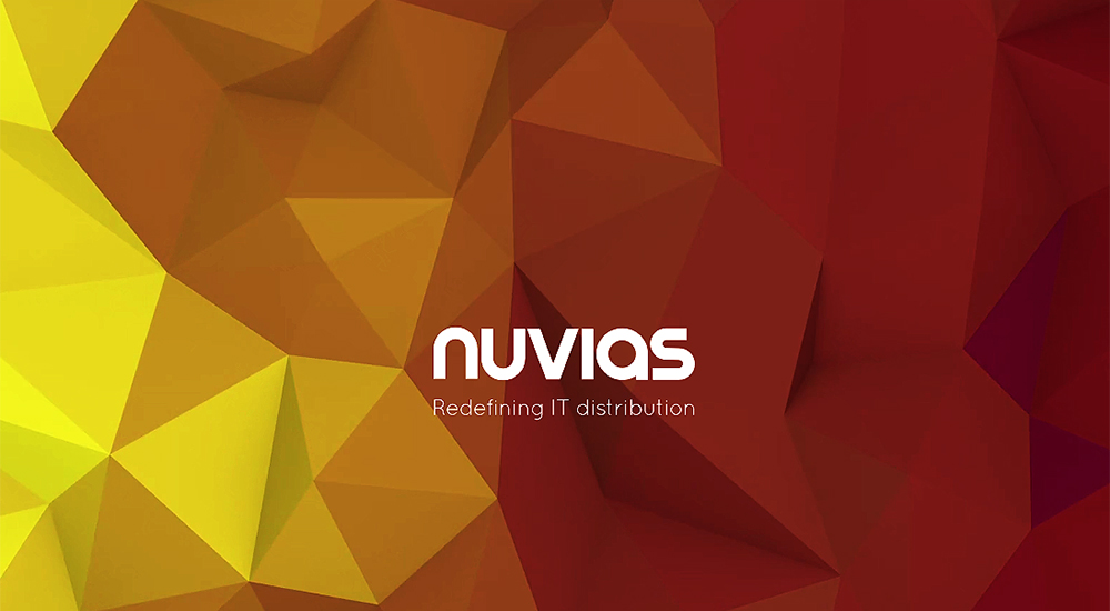 Specialist distributor Nuvias expands into Middle East