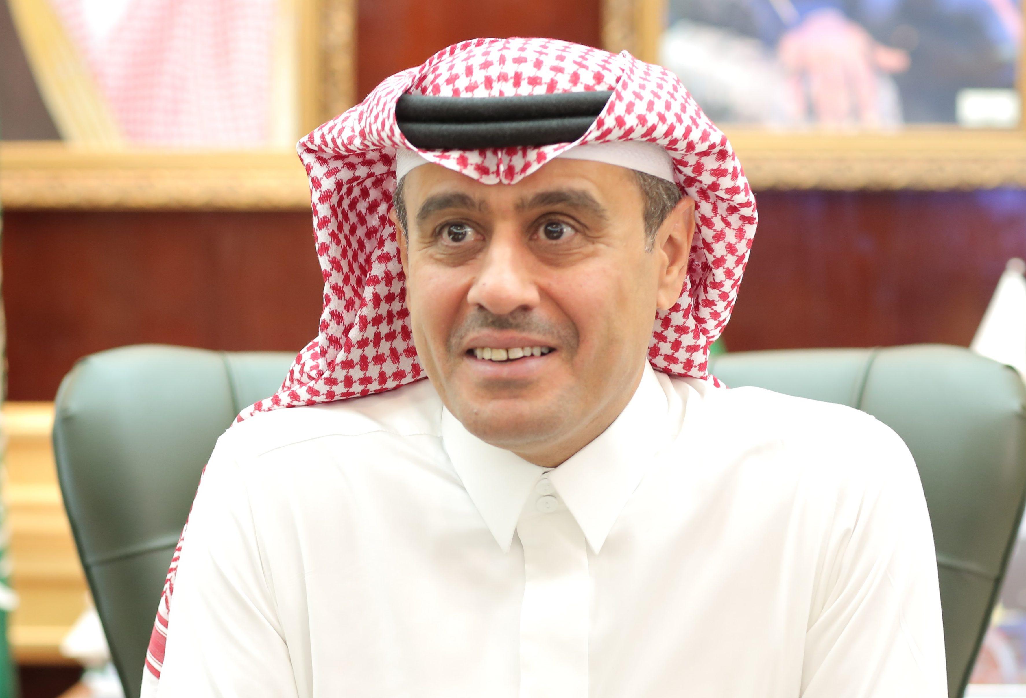 Saudi Arabia named official country partner for Gitex 2016