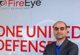 FireEye holds partner conference in Saudi Arabia