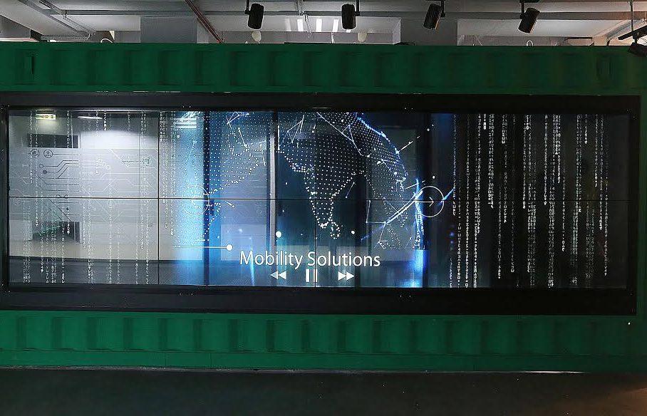 Redington to present datacentre solutions during Gitex 2016