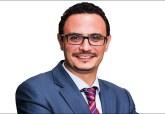 Schneider Electric helps Ajman Bank build largest datacentre in N Emirates