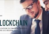 Time for GCC governments to look at Blockchain, Booz Allen Hamilton