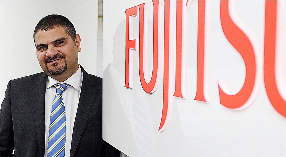 Sharjah Asset Management partners with Fujitsu for SAP implementation