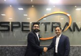 Pulse Secure announces distribution agreement with Spectrami