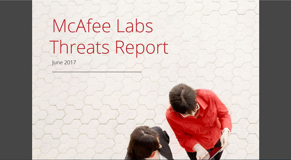 McAfee expands machine learning, automation capabilities to strengthen human-machine teams