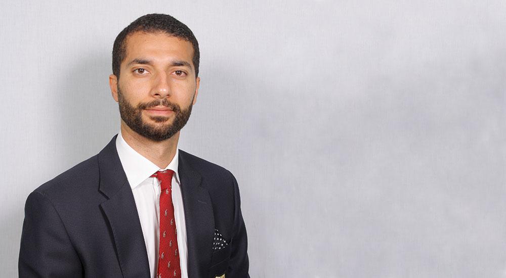 Ingram Micro named new Red Hat Training Reseller partner in the UAE