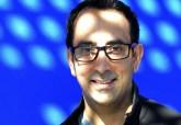 GITEX TALKS Value creation in a digital world