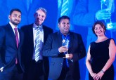 Microsoft recognises iLife Digital Technology in 2017 annual partner awards