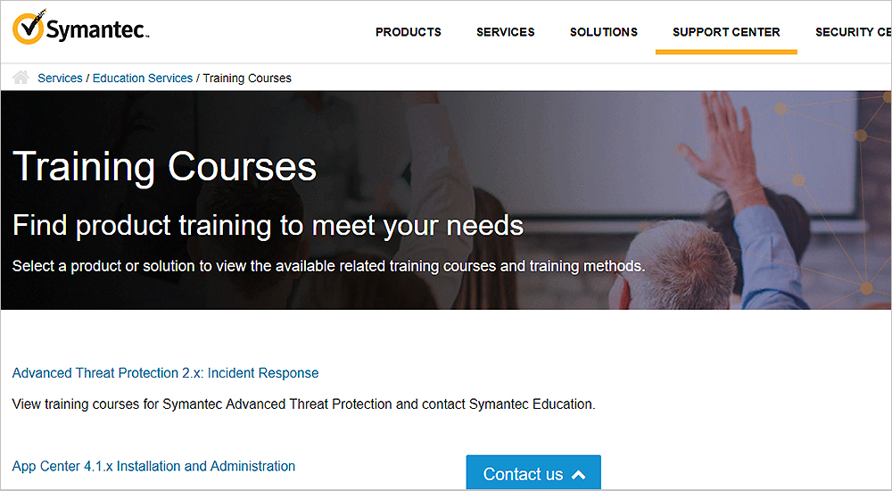 StarLink to provide training centres for Symantec in Middle East, Africa