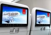 Thales to install broadband inflight connectivity inside Emirates B777X fleet