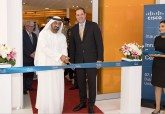 Cisco launches facility to showcase real life digitisation in markets