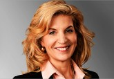 Veeam appoints Kate Hutchison as Chief Marketing Officer