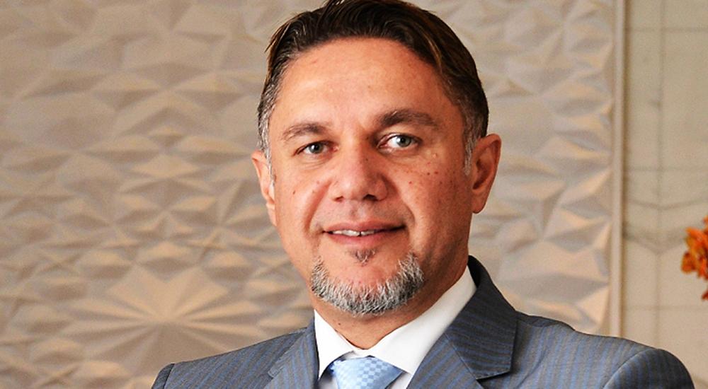 LogRhythm integrates UAE's NESA compliance standards into its SIEM solution