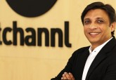 Launching tomorrow's telecom brands - Sandeep Saihgal