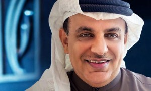 Emirates NBD Group activates private cloud as part of its digital transformation journey