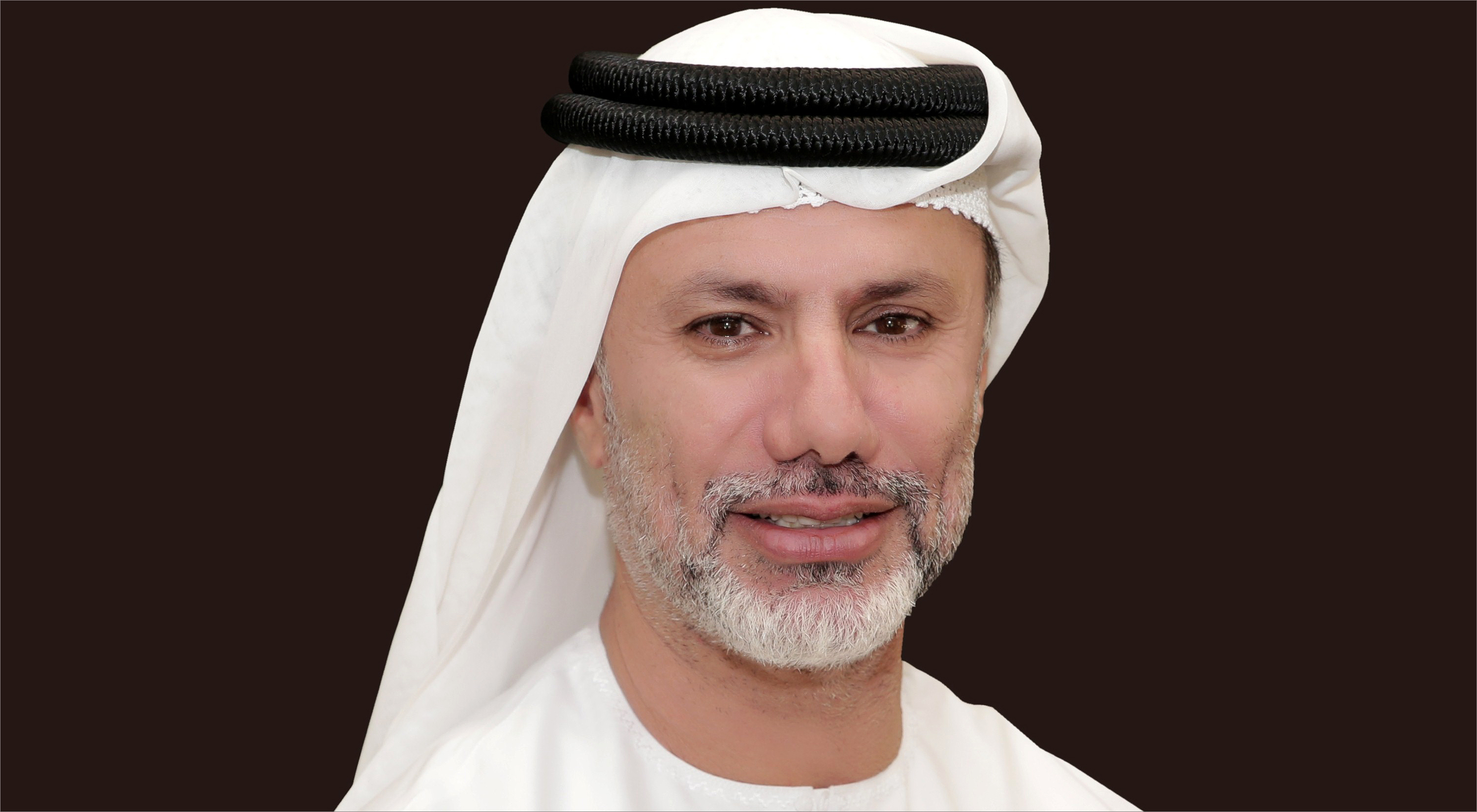 Dubai Municipality selects software defined from Dell EMC for smart city roll out