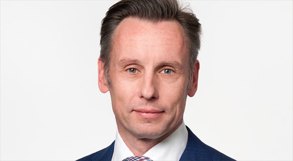 Riverbed's Andy Elder elevated from EMEA Sales to global Chief Sales Officer