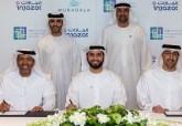 Injazat to host hybrid cloud platform for Abu Dhabi's Mubadala group companies