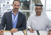 ProTenders.com signs MoUs with Sharjah Investment Authority and Crescent Enterprises