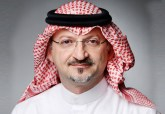 Khaled Al-Dhaher appointed as Accenture's Country Managing Director for Saudi Arabia