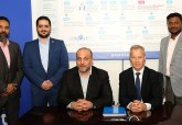 Abu Dhabi based Nirvana Travel selects Amadeus Gulf to expand digital services