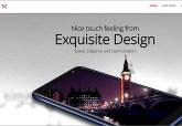 Smartphone vendor iBRIT appoints Carrefour, Assr Al Jawal, One Trading distributors