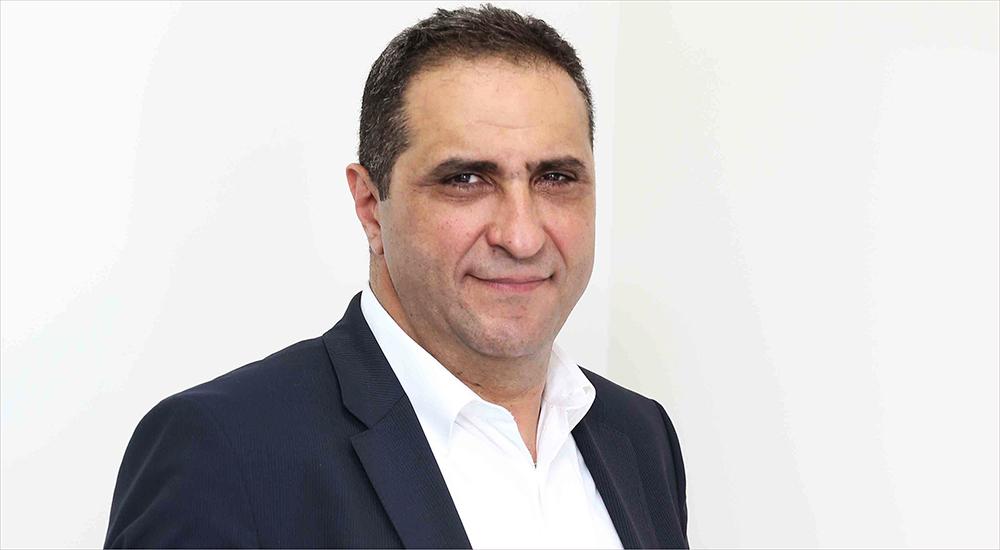 Dell EMC hosts summit in Beirut presenting four pillars of digital transformation