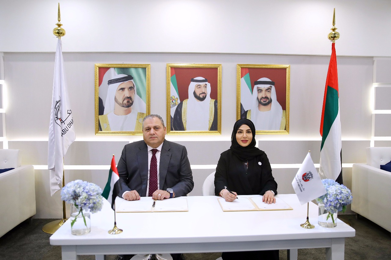 ADSSSA collaborates with IBM to develop AI Centre of Excellence