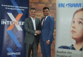 Sophos signs Ingram Micro as distributor in the Middle East