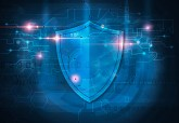 Qualys acquires container-native security company Layered Insight