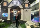 Interview: Meraj Hoda, Vice President of Business Development – MEA, Ring