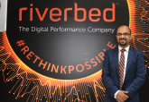 Riverbed: Incentivising partners with Riverbed Rise