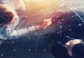 Nutanix expert on the factors that make a partner programme successful