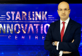StarLink announces the appointment of new COO
