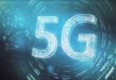 VMware empowers CSPs with 5G ready telco cloud infrastructure