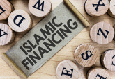 New World Capital Advisors announces strategic investment in IslamicMarkets