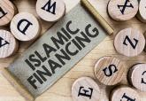New World Capital Advisors announces strategic investment in IslamicMarkets