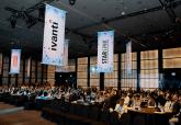 StarLink hosts Annual Partner Summit 2019 in Dubai