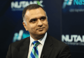 HPE and Nutanix sign global agreement to deliver hybrid cloud-as-a-service