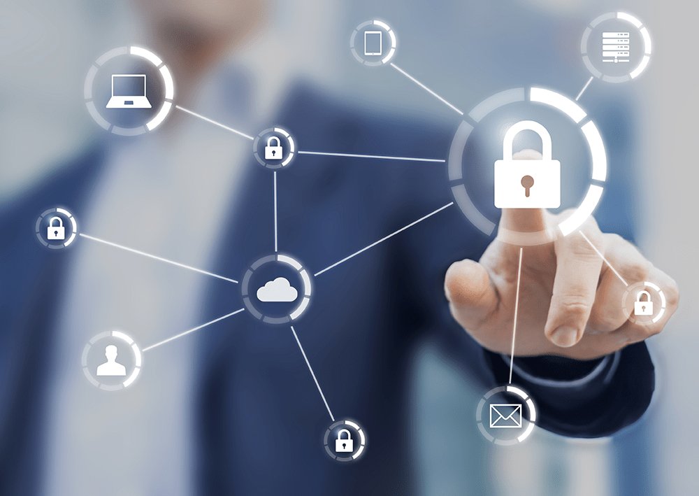 Top cybersecurity experts gather in Dubai for GISEC to discuss latest trends