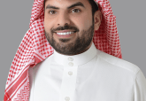 A10 Networks appoints new country manager for Kingdom of Saudi Arabia
