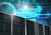StorCentric enters high performance all-flash NVMe market